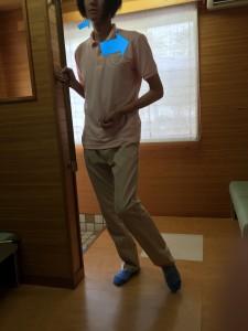 歩行パターン③005