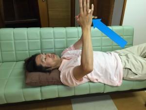 脳卒中上肢ファシ013