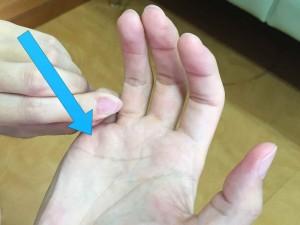 脳卒中手指ファシ042