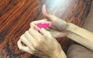 脳卒中手指運動②003