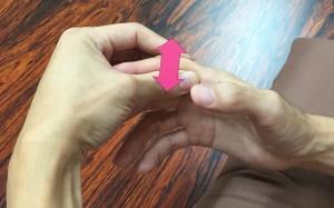 脳卒中手指運動④006