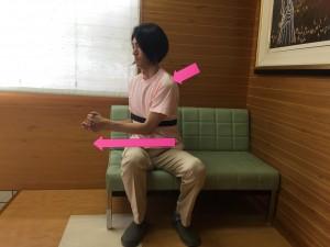 脳卒中肩運動008
