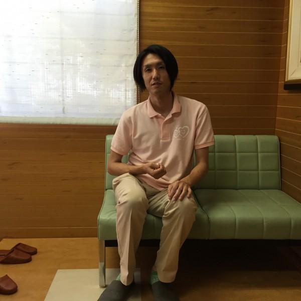 脳卒中片麻痺における正しい座位...