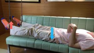 スリング腰痛012
