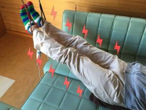 脳卒中振動下肢006